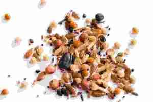 Σπόροι στη διατροφή: Τα οφέλη τους και πώς να τους τρώμε σωστά - Shape.gr