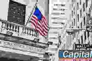 Στο ρυθμό των εμπορικών διαπραγματεύσεων η Wall Street
