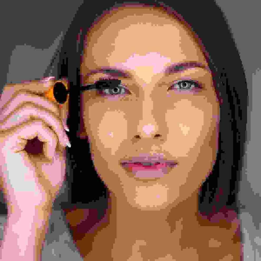 Tips για μακιγιάζ ματιών: Οι καλύτερες συμβουλές ανάλογα με το σχήμα ματιών σου - Shape.gr