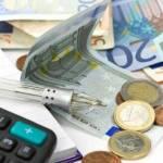 Διευκρινίσεις για την έκπτωση 25% – Παράταση πληρωμής φόρου έως τις 10 Απριλίου