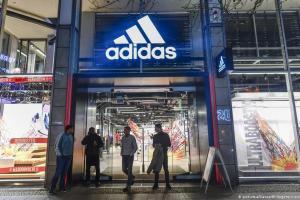 Κορωνοϊός: «Δεν πληρώνω» λένε Adidasκαι H&M   DW   31.03.2020