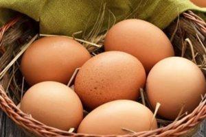 Νέα έρευνα υποστηρίζει ότι μπορούμε να τρώμε ακόμα και ένα αβγό την ημέρα