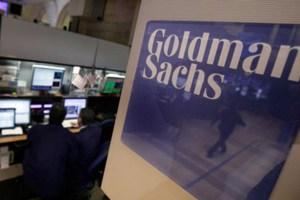 """Goldman Sachs: """"Κόβει"""" τις τιμές-στόχους για όλες τις ελληνικές τράπεζες – Ποιες οι επιπτώσεις του κορονοϊού στην κερδοφορία"""