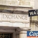 Ανοδικά η Wall Street εν μέσω προσδοκιών για επιβράδυνση των κρουσμάτων του κορονοϊού