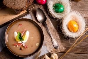 Αρνί, κατσίκι ή μαγειρίτσα: Tι να προτιμήσεις - Shape.gr