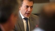 Βρούτσης: Πρόστιμο 1.200 ευρώ σε εργοδότες, αν απασχολούν εργαζόμενους με αναστολή σύμβασης εργασίας