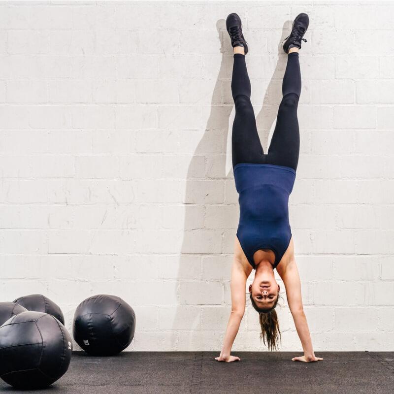 Είναι αυτός ο πιο δύσκολος συνδυασμός ασκήσεων για όλο το σώμα; (wow) - Shape.gr