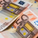 Επίδομα 800 ευρώ: Πώς και πότε θα το λάβουν οι ελεύθεροι επαγγελματίες