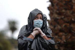 Η υφήλιος θρηνεί 93.000 θύματα του κορωνοϊου – Πάνω από 1,5 εκατ. τα κρούσματα