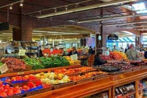 Κορωνοϊός: Η πρακτική ιδέα αλυσίδας παντοπωλείων για τους καταναλωτές