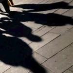 Κορωνοϊός-Νορβηγία: Επίπεδα ρεκόρ στην ανεργία τον Μάρτιο- Εξαπλασιάστηκε στο 14,7%