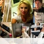 Μένουμε σπίτι: Αυτές τις κουζίνες των Ελλήνων celebs τις ζηλέψαμε, εσείς; (Photos)