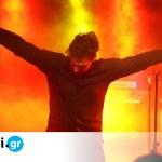 Οι Polkar live στο Monopoli με το νέο τους τραγούδι σε… καραντίνα version (video) - Monopoli.gr