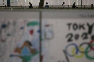 Ολυμπιακοί Αγώνες: Οι νέες ημερομηνίες για τις προκρίσεις