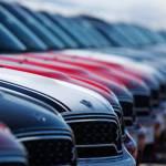 Ο κορονοϊός χτυπά τις πωλήσεις αυτοκινήτων