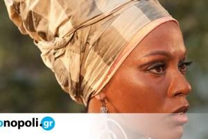Πέντε ταινίες με... γυναικεία ονόματα για να δείτε online