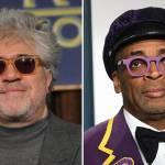 Σπάικ Λι και Πέδρο Αλμοδόβαρ ενώνουν τις δυνάμεις τους για το Μουσείο Κινηματογράφου στο Λος Άντζελες