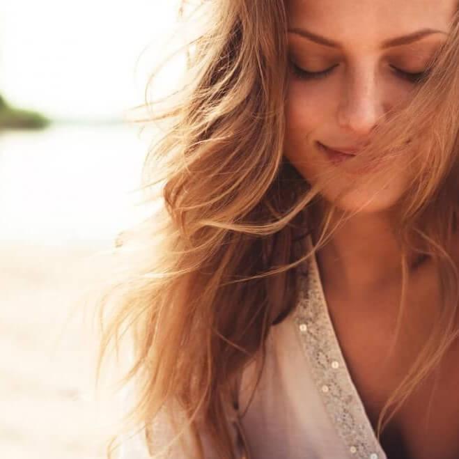 Τα 10 σημάδια ότι υποφέρεις από υπερβολικό άγχος - Shape.gr