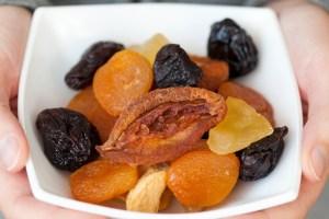 Τροφές με κρυμμένη ζάχαρη: Τρόφιμα που περιέχουν περισσότερη από όση νομίζουμε - Shape.gr