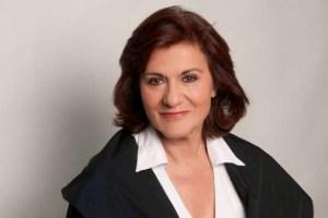 Φωτίου: Η κυβέρνηση δεν διαθέτει ρευστό για τους ευάλωτους και αδύναμους συμπολίτες μας