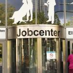 100 δις κατά της ανεργίας αντί για ευρωομόλογο; | DW | 03.04.2020