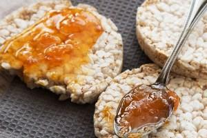 15 ιδέες για υγιεινά γλυκά σνακ διαίτης για τη λιγούρα σου από τη διαιτολόγο - Shape.gr