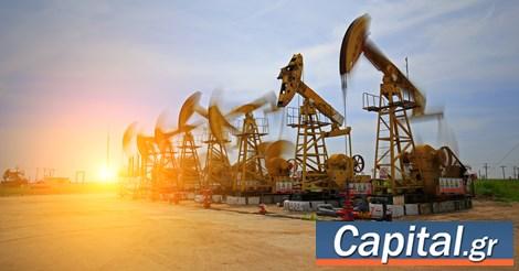 Έκλεισε η ιστορική συμφωνία του OPEC+ για μείωση της παραγωγής, λέει ο Ρώσος υπουργός Ενέργειας