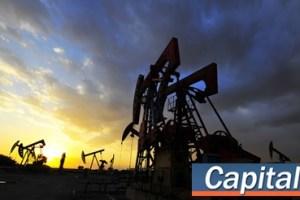 Γιατί καταρρέουν οι τιμές πετρελαίου;