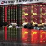 Ανοδικά οι ασιατικές αγορές