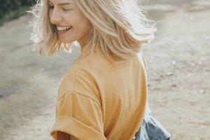 6 παράξενα πράγματα που συμβαίνουν στο σώμα σου όταν είσαι ερωτευμένη