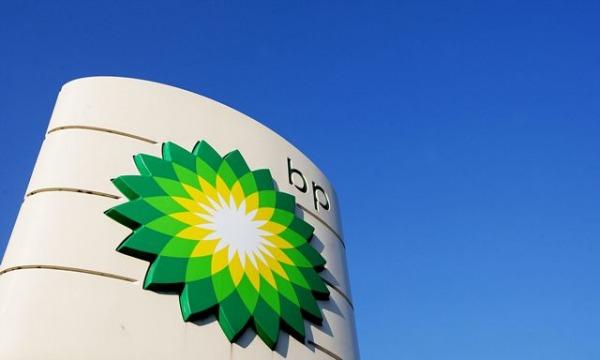 BP: Μεγάλη βουτιά στα καθαρά κέρδη στο α' τρίμηνο