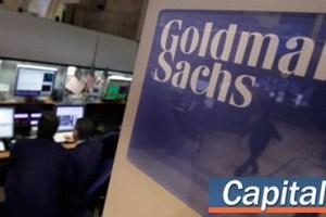Goldman Sachs: 'Κόβει' τις τιμές-στόχους για όλες τις ελληνικές τράπεζες – Ποιες οι επιπτώσεις του κορονοϊού στην κερδοφορία