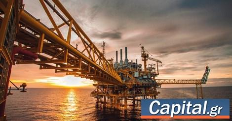 Goldman Sachs: Game changer για τον πετρελαϊκό κλάδο η κρίση του κορονοϊού