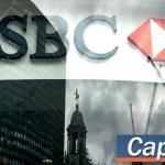 HSBC: Έρχεται νέα αναταραχή στις αγορές – Κίνδυνος νέας κρίσης χρέους από την συμφωνία του Eurogroup