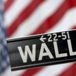 Wall Street: Ποδαρικό με απώλειες - 4,4%