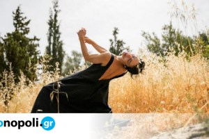 «Έξοδος: Άνοιξη»: Έρχεται το πρώτο διαδικτυακό φεστιβάλ από την Εθνική Λυρική Σκηνή