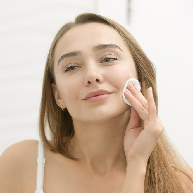 Αυτό είναι το ΤΕΛΕΙΟ μακιγιάζ για στρογγυλό πρόσωπο (ώστε να φαίνεται ότι έχεις γωνίες) - Shape.gr