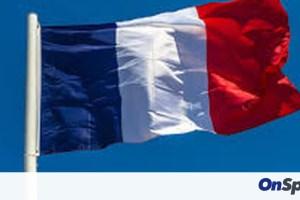 Γαλλία: Σε αναστολή παραμένουν, τουλάχιστον έως τις 21/06, όλα τα κορυφαία αθλητικά γεγονότα