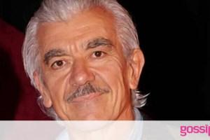 Γιώργος Γιαννόπουλος: Αποκάλυψε πώς πέρασε την καραντίνα κι αν ετοιμάζεται για γάμο!