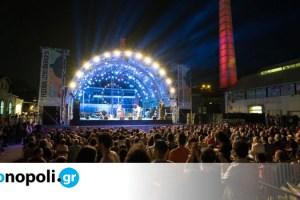 Δήμος Αθηναιών: Παραχωρεί δωρεάν όλους τους χώρους του για πολιτιστικές εκδηλώσεις