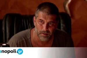 Η «Μπαλάντα της τρύπιας καρδιάς» επιστρέφει τον Ιούνιο στα θερινά σινεμά της χώρας