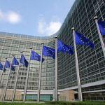Ικανοποίηση από Γαλλία και Ιταλία για την πρόταση της Κομισιόν