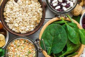 Κάλιο: Ο ρόλος του στην προστασία της καρδιάς - Σε ποιες τροφές εντοπίζεται