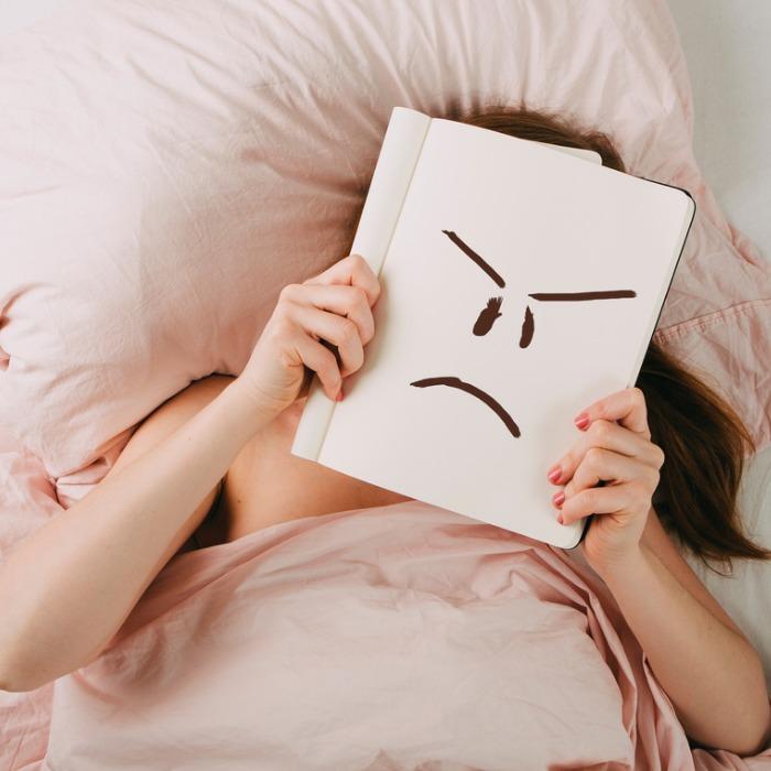 Πώς θα κάνεις διαχείριση θυμού με τις συμβουλές της ψυχολόγου - Shape.gr