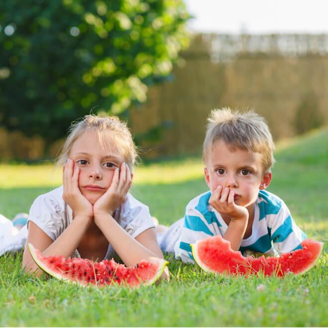 Πώς μπορούμε να βοηθήσουμε τα παιδιά μας να έχουν το θάρρος της γνώμης τους - Shape.gr