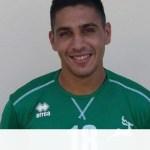 Ρόδος: Ανανέωσε ο Νικολόπουλος – Συμφωνία με εταιρία αθλητικού υλικού