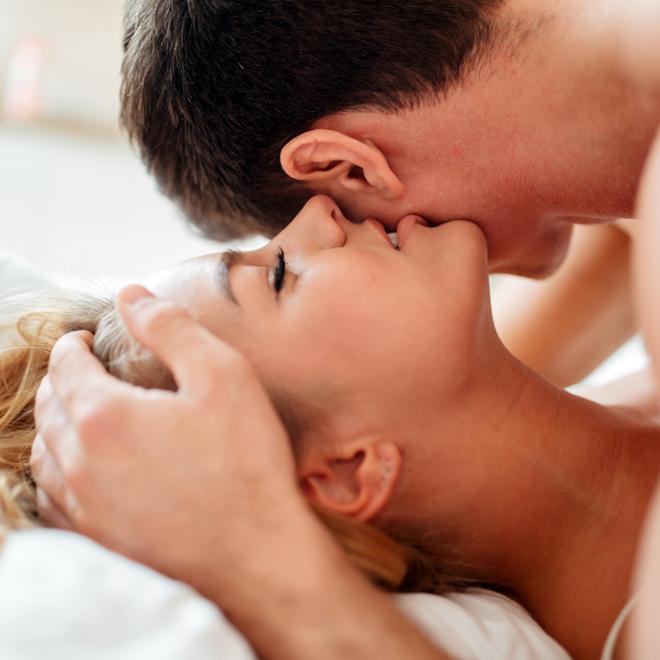 Σεξουαλικά μεταδιδόμενα νοσήματα: ΟΛΕΣ οι ερωτήσεις που ντρέπεσαι να κάνεις με απάντηση από το γυναικολόγο μας - Shape.gr
