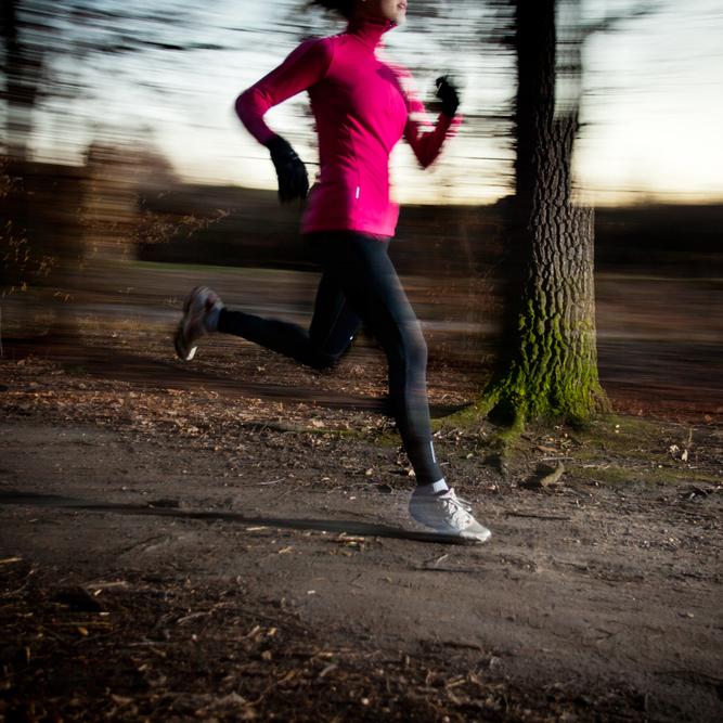 Το μυστικό για να αποφύγεις κάθε τραυματισμό από έντονη άσκηση - Shape.gr