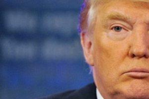 Τραμπ: Ο ΠΟΥ οφείλει να ξεκαθαρίσει τη στάση του, αλλιώς οι ΗΠΑ θα αποχωρήσουν