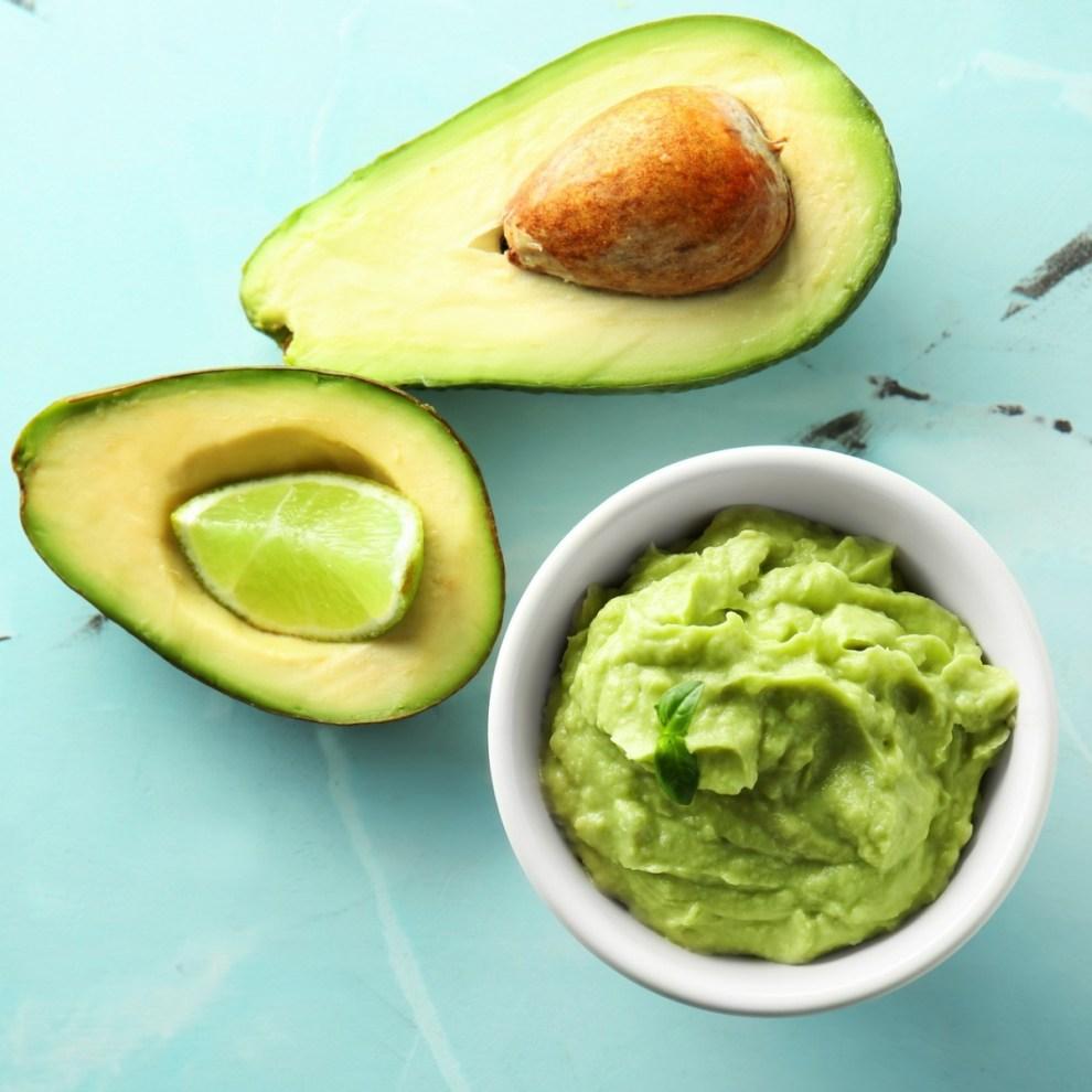 Τροφές που δίνουν ενέργεια: 3 τροφές χωρίς καφεΐνη που μας τονώνουν - Shape.gr
